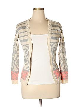 Pink Republic Cardigan Size L