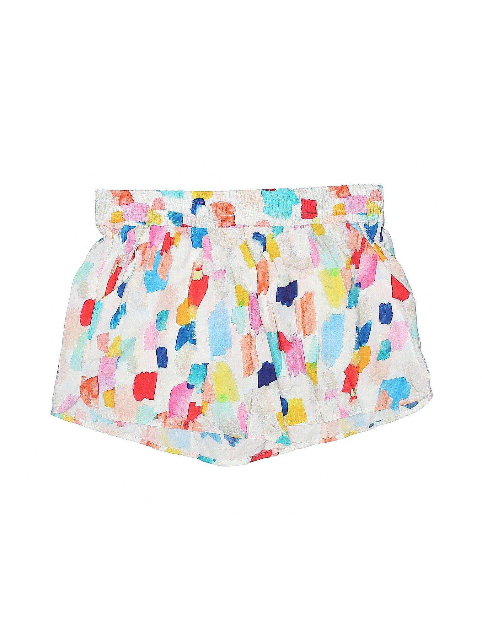 Boutique Boutique Layer Shorts Layer Boutique Shorts Marine Boutique Marine Marine Layer Shorts Layer Marine qz8xxTw5