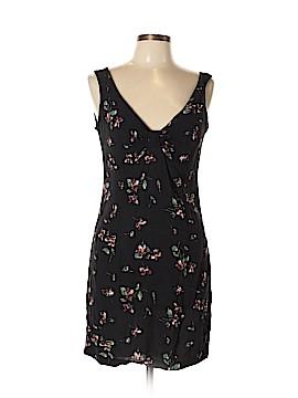 Contempo Casual Dress Size 11