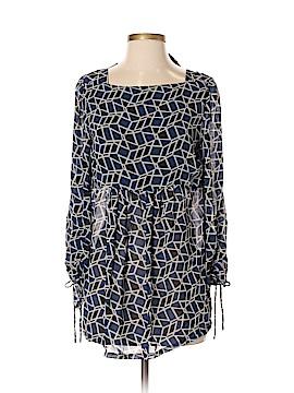 AVA 3/4 Sleeve Blouse Size XS