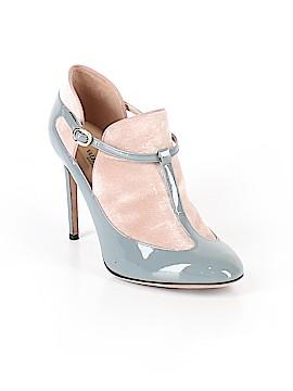 Valentino Garavani Heels Size 37 (EU)