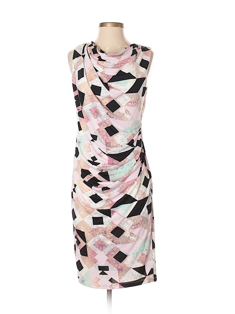 Robert Rodriguez Women Casual Dress Size XS