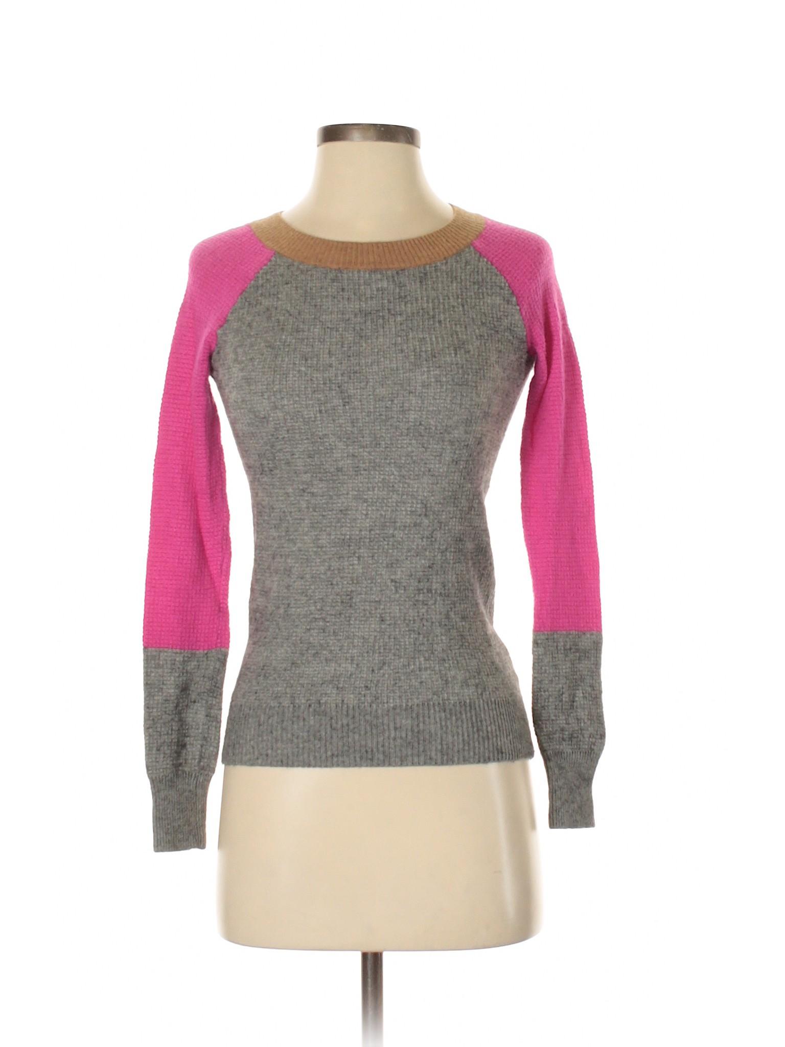 Crew Sweater Boutique Boutique J J Pullover StqHpp8w