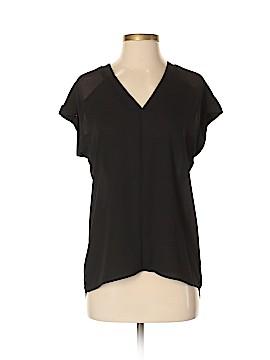 Do & Be Short Sleeve Blouse Size XS