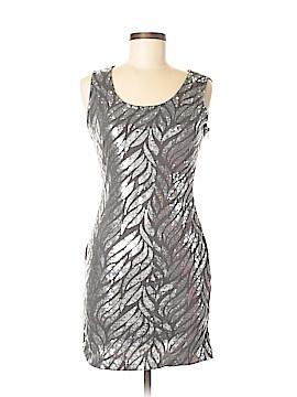 Filtre Cocktail Dress Size M
