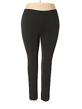 Ann Taylor Casual Pants Size XL (Petite)