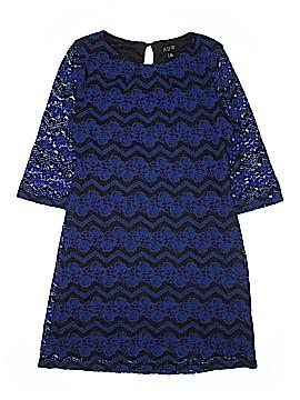 AUW Casual Dress Size XL