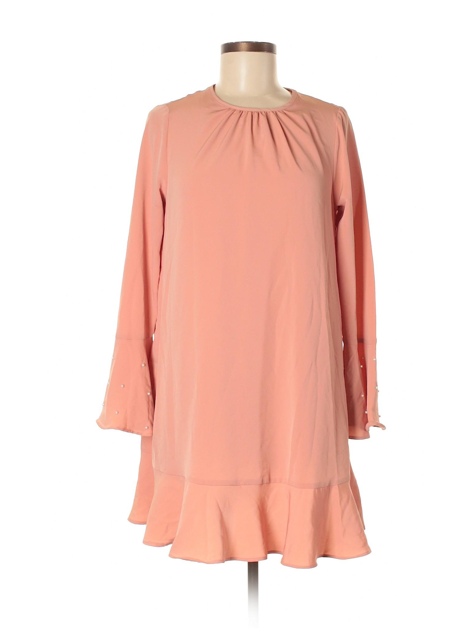 f086d61f1c45d Maxi Dress With Shorts Primark – DACC