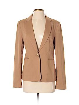 Philosophy Republic Clothing Blazer Size S