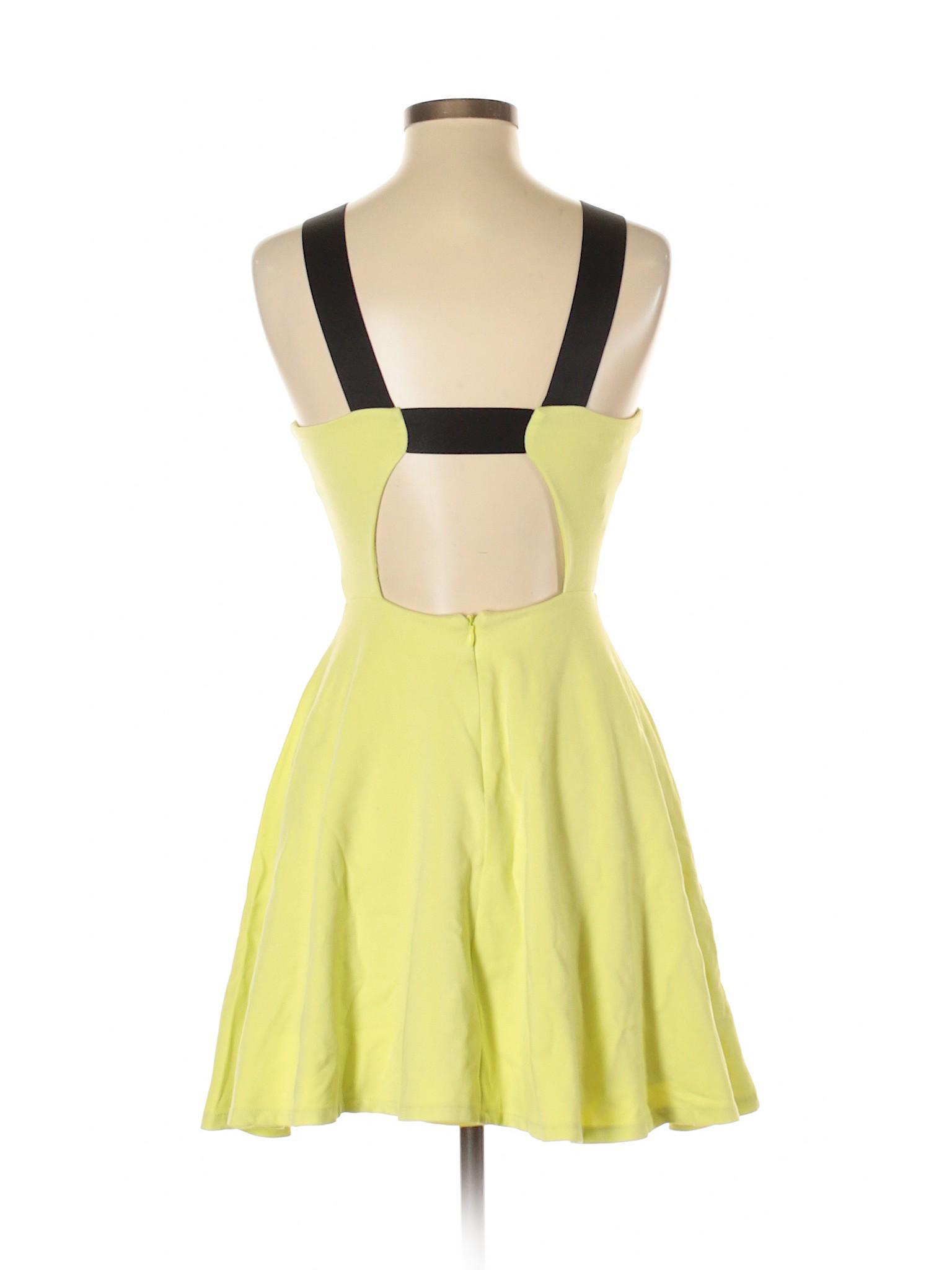 Boutique Dress Casual winter Bebe Boutique winter YqxRBFC