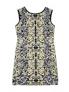 J. Taylor Casual Dress Size 4