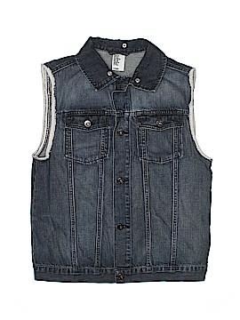 H&M Vest Size 14