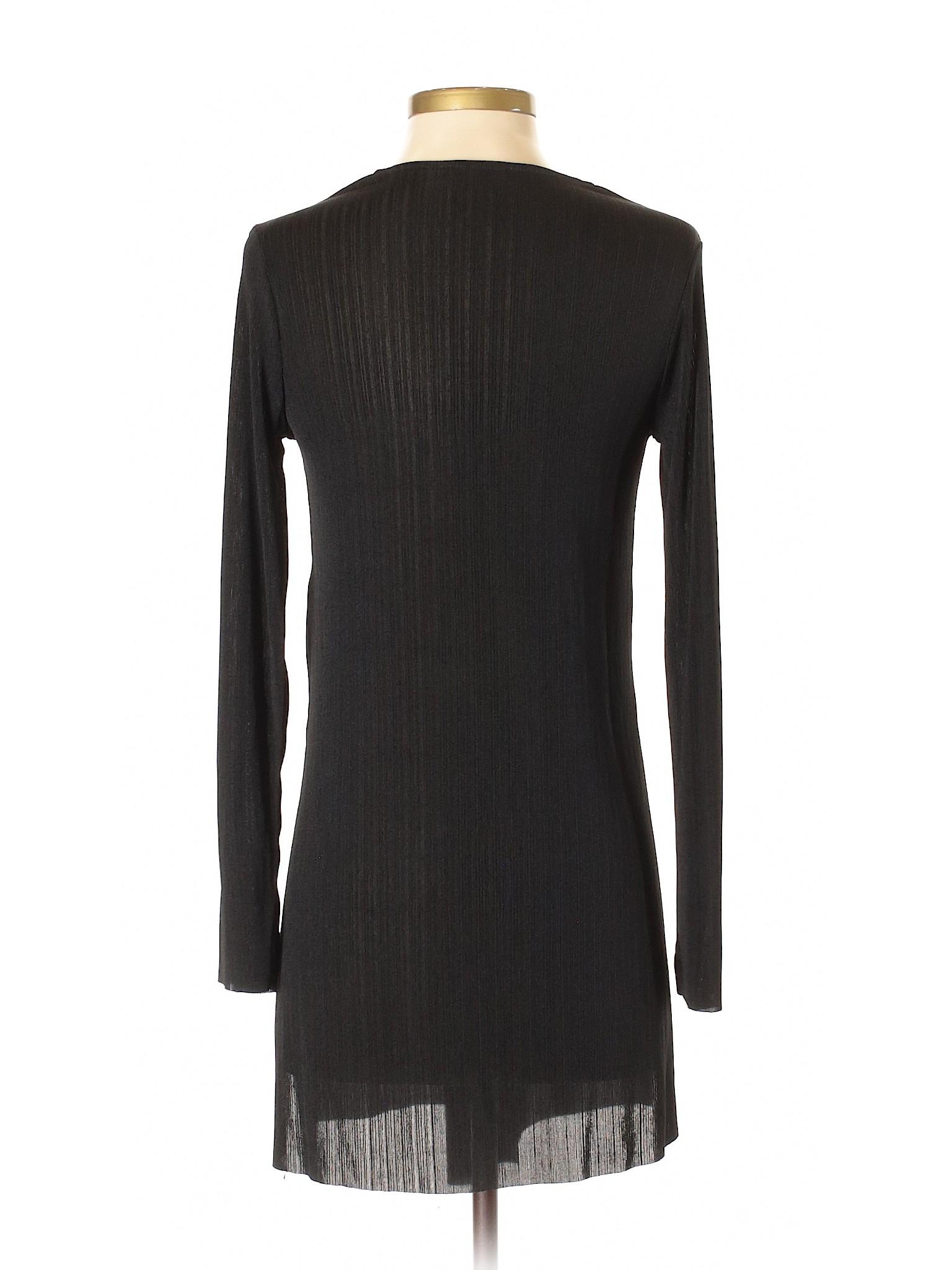 Selling Casual Zara Selling Dress Dress Zara Casual Selling Casual Zara Zara Dress Selling PxqBwdPY