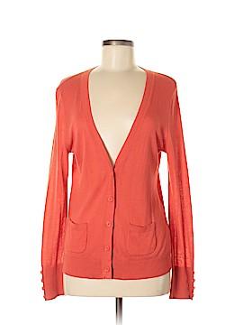 Ann Taylor Factory Cardigan Size M