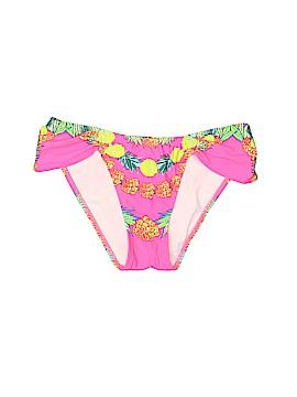Mara Hoffman Swimsuit Bottoms Size M