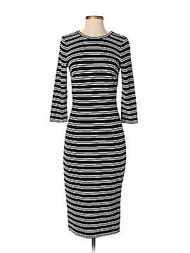 Ann Taylor Casual Dress Size XS