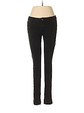 Papaya Jeans Size 4