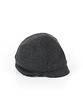 Eugenia Kim Hat One Size