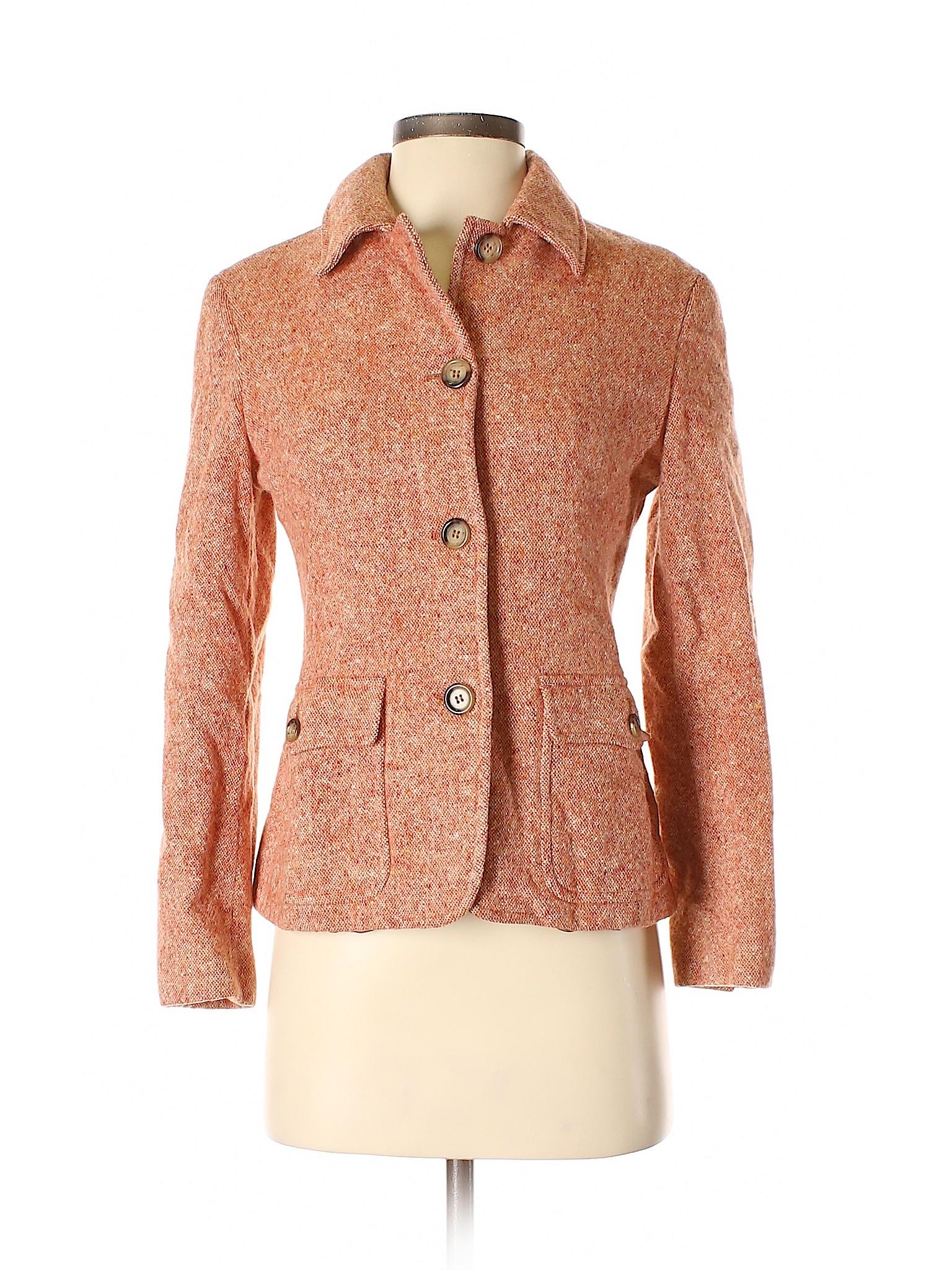 Mara Boutique Blazer Wool Max Weekend winter twwnBq7S1