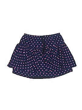 Crewcuts Skirt Size 14