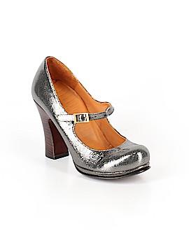 Chie Mihara Heels Size 37 (EU)