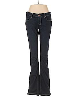Earl Jean Jeans 28 Waist