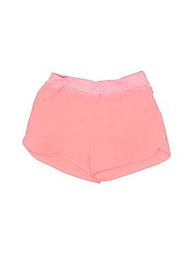 Gymboree Athletic Shorts Size 7 - 8