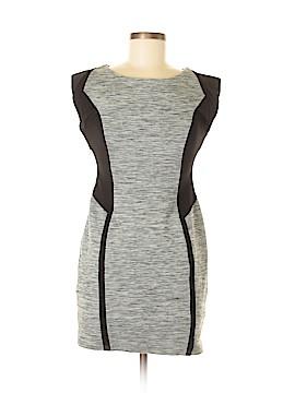 Harve Benard Casual Dress Size S