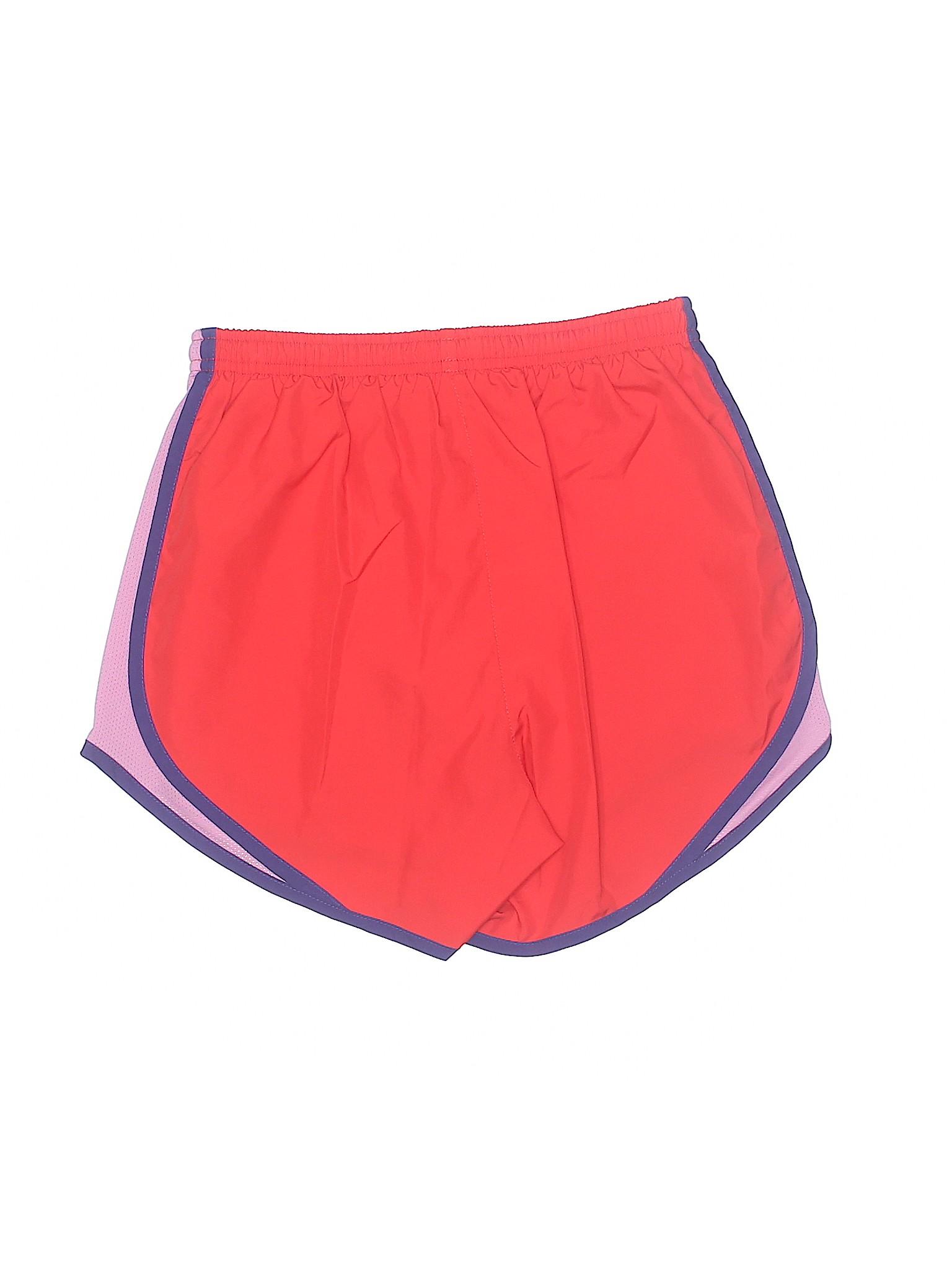 Athletic Boutique Shorts Nike Boutique Nike Tzx8vq