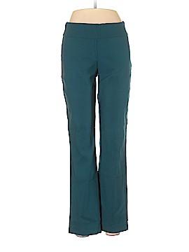 Rekucci Casual Pants Size 8 (Petite)