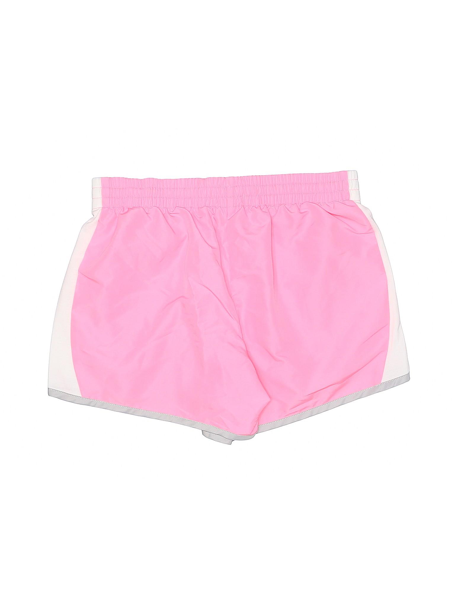 Now Athletic winter Danskin Boutique Shorts PUwvRzq