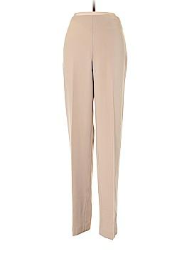 Grace Dress Pants Size 4