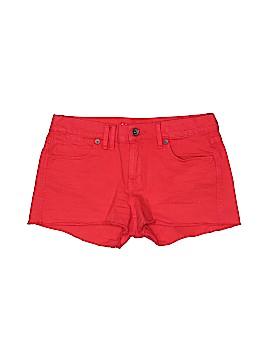 Madewell Denim Shorts 25 Waist