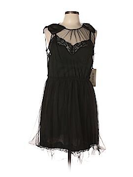 Rodarte for Target Cocktail Dress Size XL