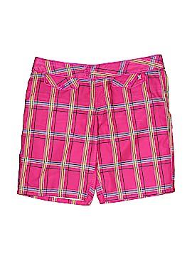 Hurley Board Shorts Size 11