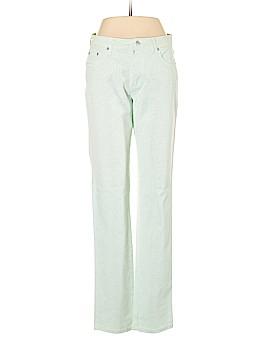 Fabrizio Gianni Jeans Jeans Size 4