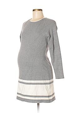 Ripe maternity Casual Dress Size M (Maternity)