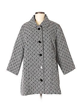 Eden Court Jacket Size M