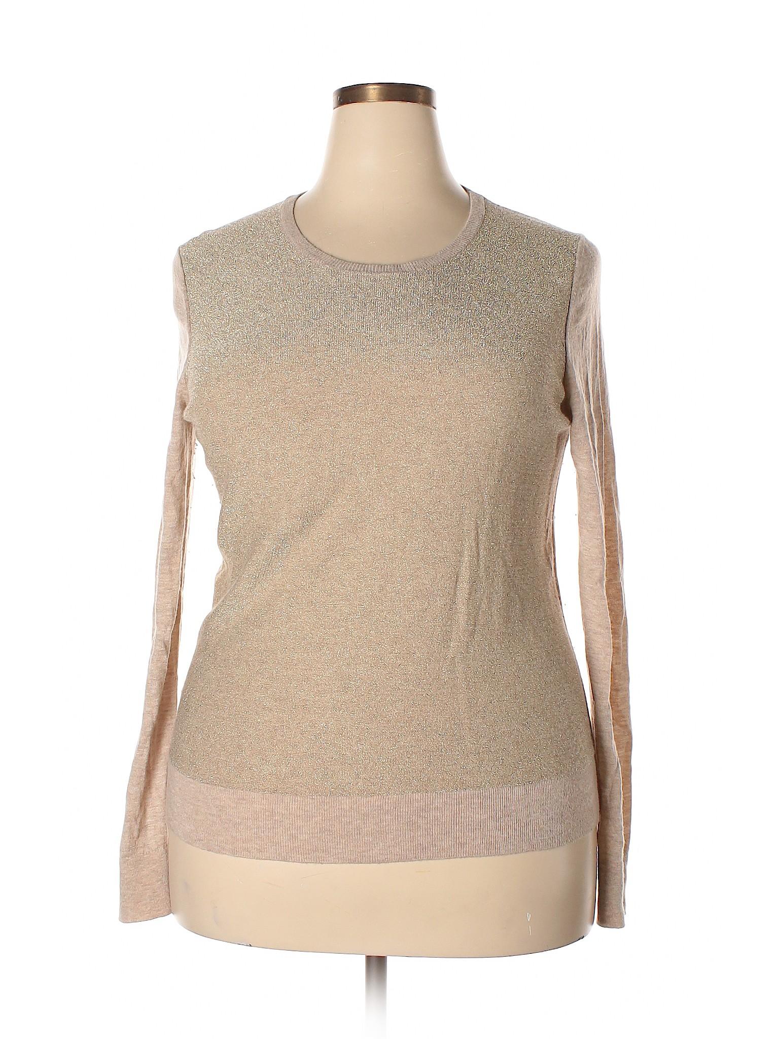 Taylor Boutique Taylor Sweater Sweater Boutique Boutique Pullover Taylor Pullover Ann Ann Ann AIxRzraqI
