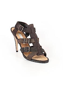 Manolo Blahnik Sandals Size 42 (EU)