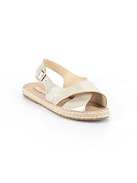 Pour La Victoire Sandals Size 9