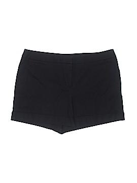 Apt. 9 Khaki Shorts Size 16