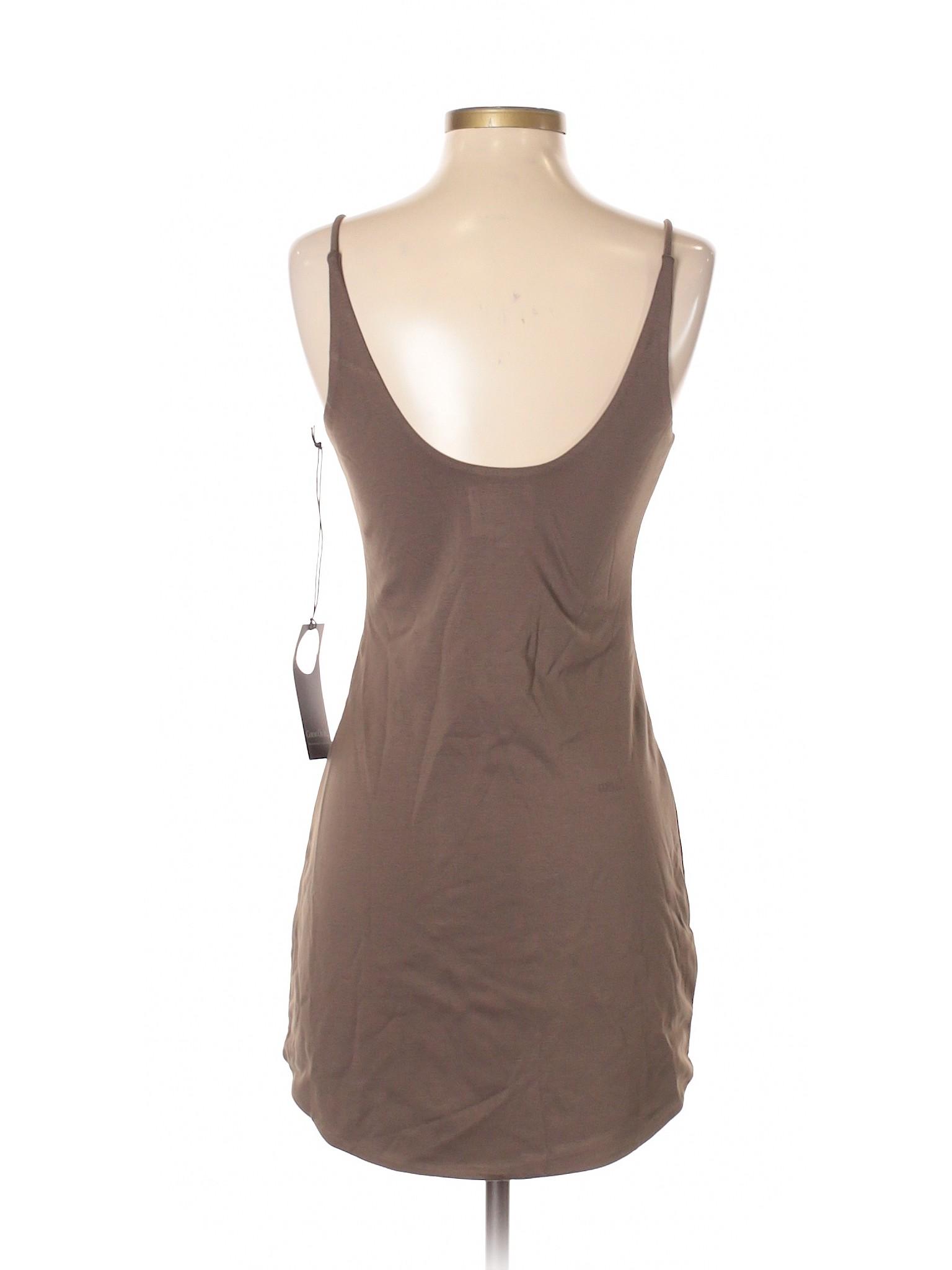 Dress Boutique winter Casual Please Privacy wwHS4qvA