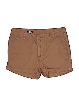 BDG Khaki Shorts 27 Waist