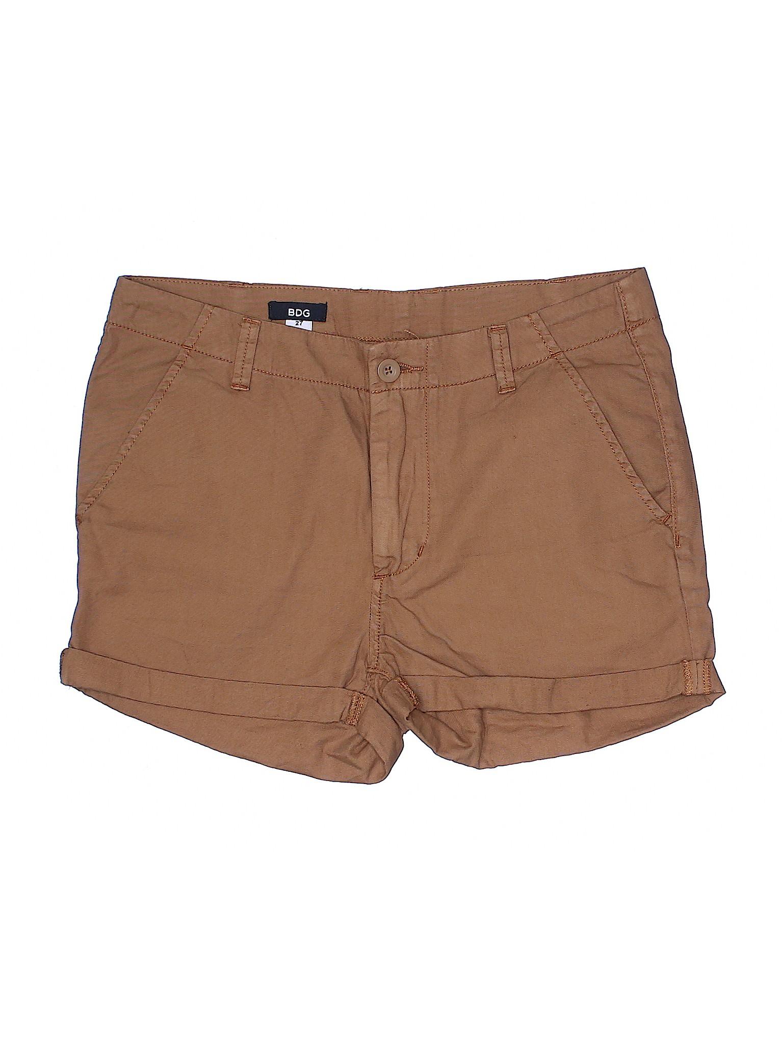 Leisure winter Shorts Leisure Khaki Leisure BDG Khaki Shorts Shorts winter winter BDG BDG Khaki FBwpFqHA