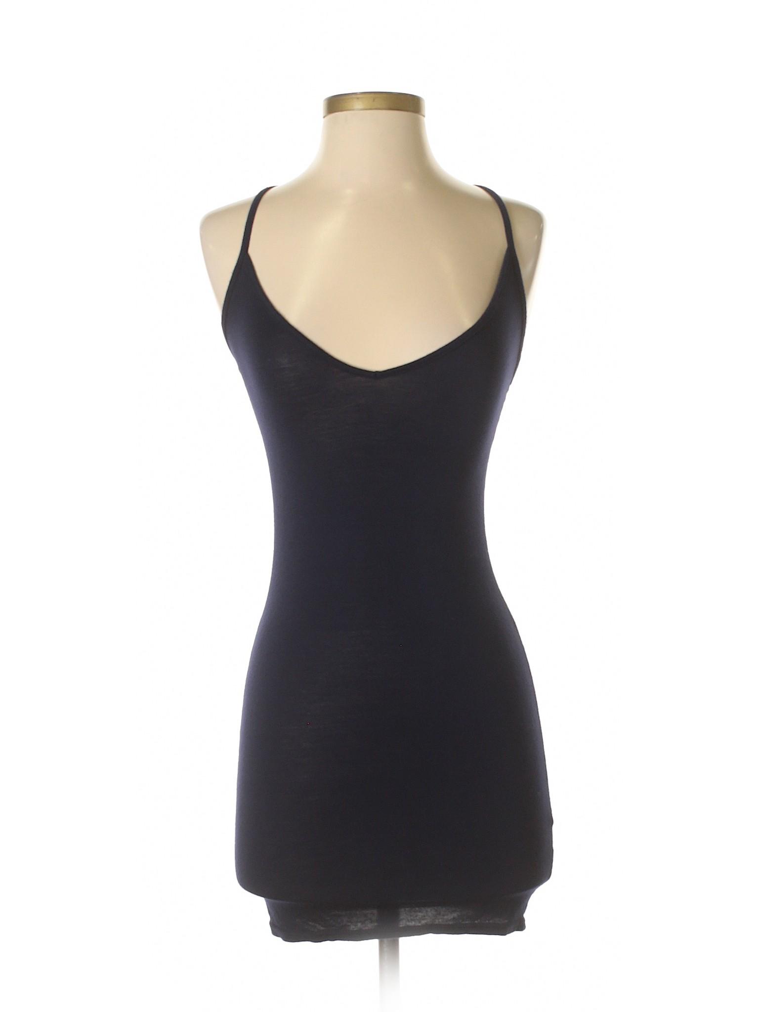 Nasty winter Casual Gal Boutique Dress Inc 8Tn1Ppq