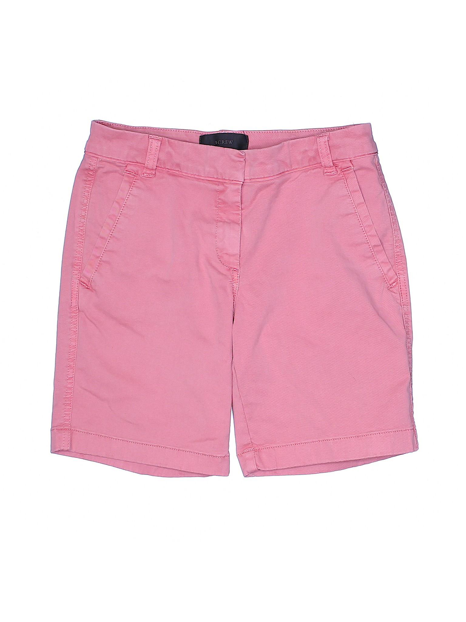 Shorts Boutique J Crew leisure Khaki Fr5qrI