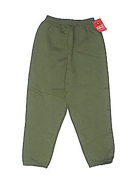 Hanes Sweatpants Size 5T