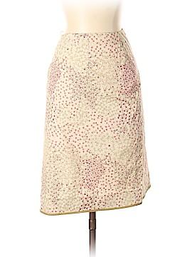 Studio M Casual Skirt Size M