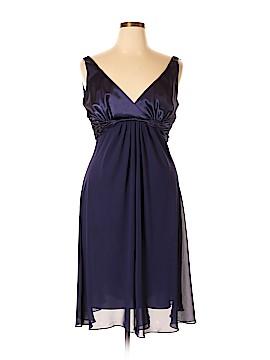 Jones New York Cocktail Dress Size 14